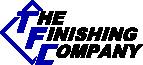 the Finishing Company